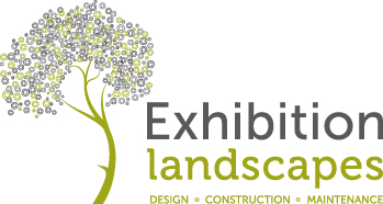 Exhibition Landscapes